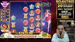 фильм онлайн казино