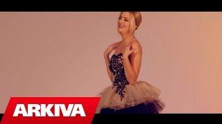 Nora Ndreu - Prane vetes (Official Video HD)