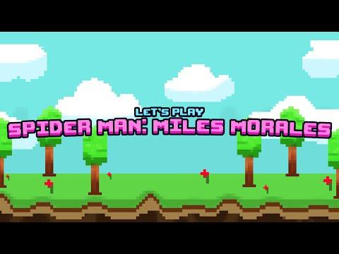 kabulujug's Live PS4 Broadcast