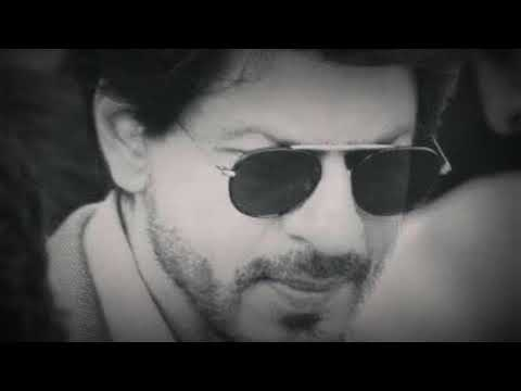 Mere Dushman Samajh Rahe The》SRK's Dialogue》Don2 Movie》WhatsApp Status》30 seconds whatsapp status