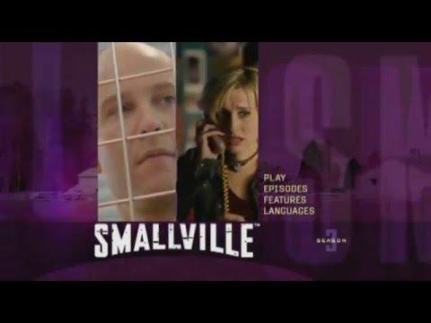 Download Smallville - Season3 - Intro.avi