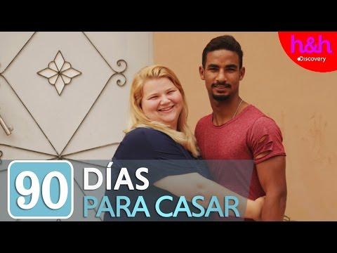 Como buscar una pareja extranjera de YouTube · Duración:  5 minutos 14 segundos