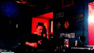 Владимир Селиванов - Свет Звёзд