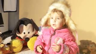 Babasik-детские шапки оптом(http://babasik.kiev.ua/, 2013-10-17T21:19:49.000Z)