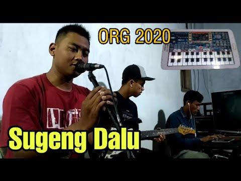 Cover lagu dangdut koplo SUGENG DALU | ORG 2020 - YouTube
