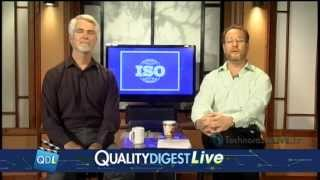 quality digest live june 21 2013 will kids soon be 3d printing their own toys