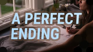 A Perfect Ending Explained