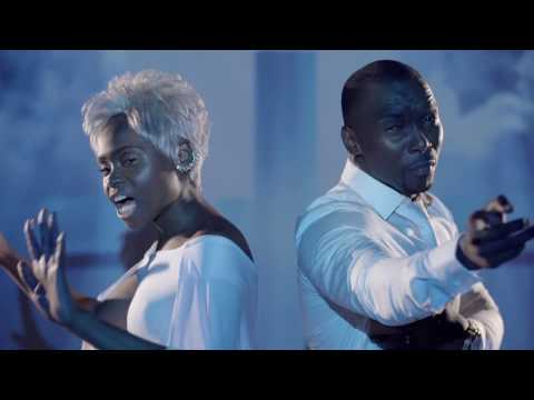 Gabriela ft Calo Pascoal - Vosso Reino (Official Music Video HD)