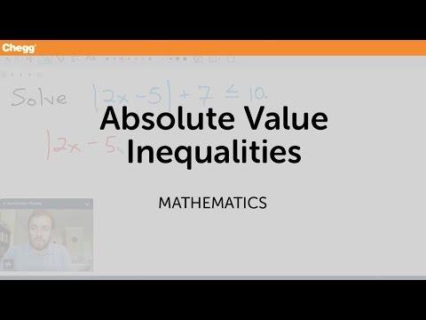 absolute-value-inequalities-|-math-|-chegg-tutors