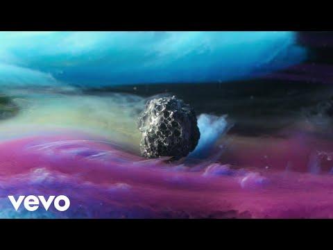 HEDEGAARD - Salvation (Lyric Video) ft. JRM, Katie Pearlman