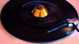 Downbeats - 1 - 2 - 3 - Kanwic: 137