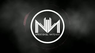 Nitido Nintendo - Dale Pipo (TechHouseMix)