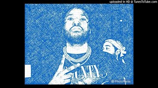 meek mill cold hearted audio download