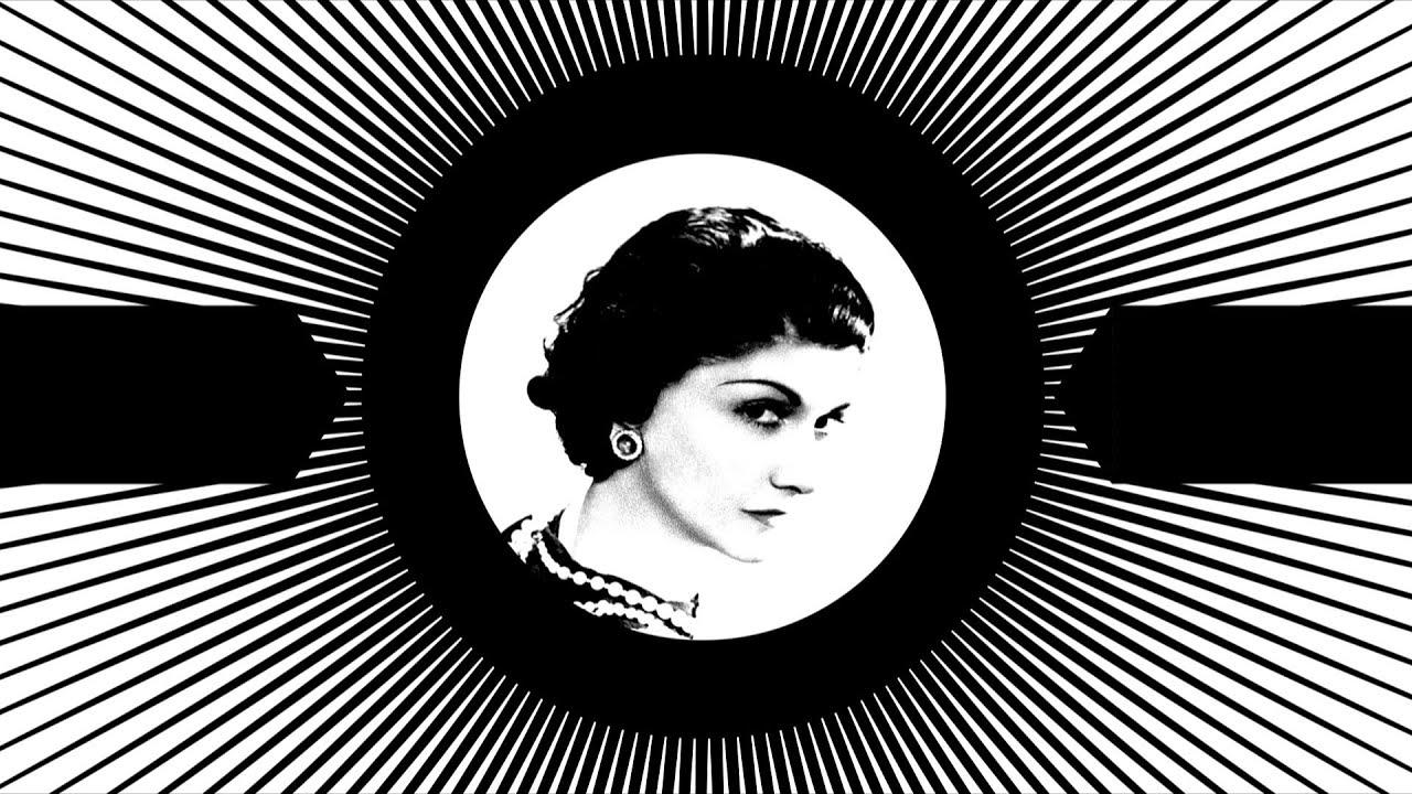 Era um vez Coco Chanel