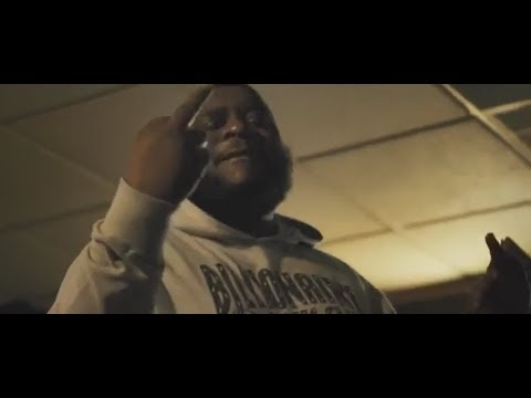 Ar-Ab - Trained To Go Freestyle (2018 Official Music Video) @AssaultRifleAb