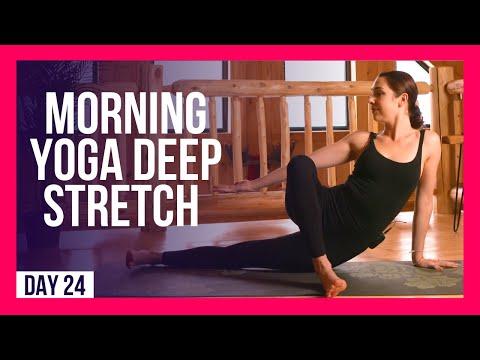 10-min-morning-yoga-deep-stretch-–-day-#24-(deep-full-body-stretch)