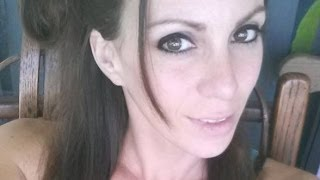 Did This Mom Die Because Her State Refused To Expand Medicaid?