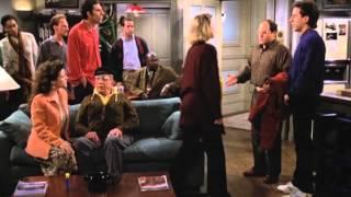Seinfeld: Break-up Debate thumbnail