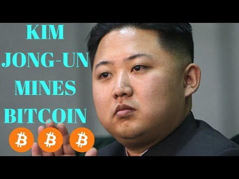north-korea-mining-bitcoin-dangerous