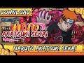 [DOWNLOAD] Naruto Akatsuki Sekai MUGEN By InSeph
