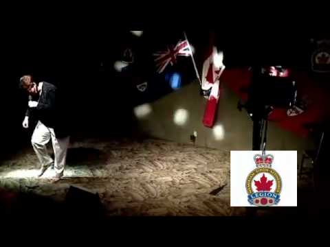 ELIZABETH SORS - Whalley Legion Karaoke Idol Finals - 06/16/