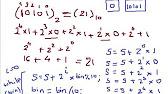 C Program Converting Binary To Decimal Downloadbackstage