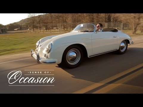driving-a-porsche-356a-speedster-is-a-sense-of-occasion