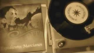 Play Expedientes Marcianos