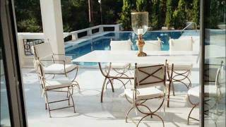 Patio Furniture Photo Gallery Patio Tables Photo Gallery Patio Chairs Photo