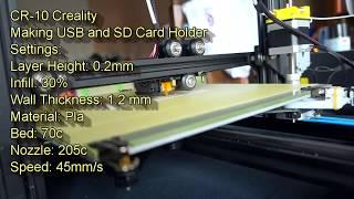 GreatGearGadgets Lasers 3d printers | नेपाल VLIP-VLIP LV