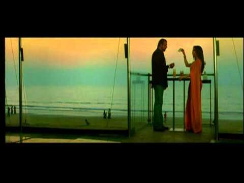 Roshan Har Dil [Full Song] Emi