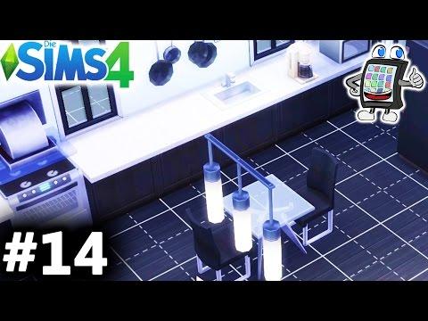 DIE SIMS 4 #1 Deutsch - DAS ERSTE MAL! KAAN KLEIDET SICH EIN! Spiel mit mir Gamesиз YouTube · Длительность: 13 мин53 с