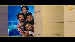 Download Yaar to chhada nue kache katega ga by Gulzar chhaniwala new song 2019
