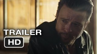 killing them softly official trailer 1 2012 brad pitt movie hd