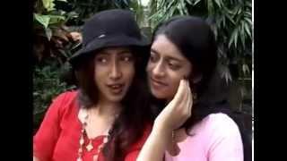 Latest Bengali Folk Songs | Kuchbiharer Onek Bandhu | Uttar Bonger Dula Bhai | Bhawaiya Gaan | Kiran