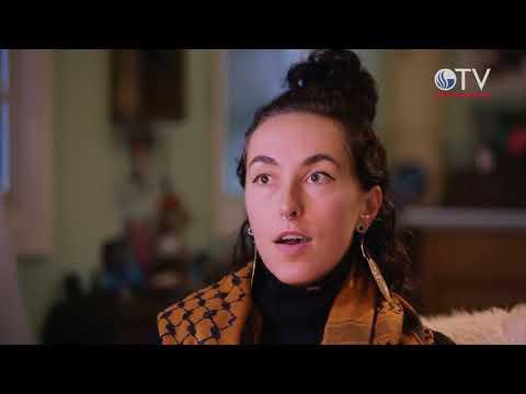 GSUTV Special Edition: Social Activism - Standing Rock