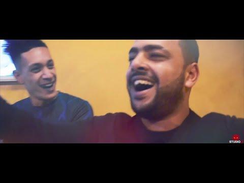 kader Tirigou Ft Zakzouk (Ha Lala- ها لالا) clip officiel par studio31
