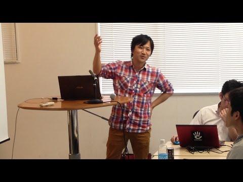 AWSの無料SSL証明書でサイトをHTTPS対応しよう - 第59回 concrete5 名古屋勉強会「さくら・AWS サーバー大共演」 (共催:さくらクラブ & JAWS-UG Nagoya)