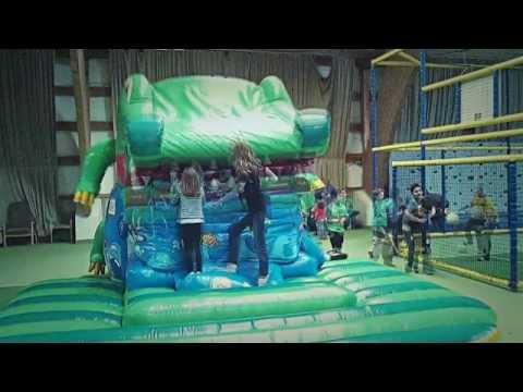 indooroth-indoorspielplatz-hallenspielplatz-funpark-erlebnisspielplatz-abenteuerspielplatz