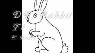 Dr.Rabbit feat. K-Brave - N'List nuk t'kom