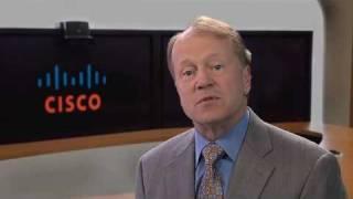 John Chambers on IPv6 at Google Conference thumbnail