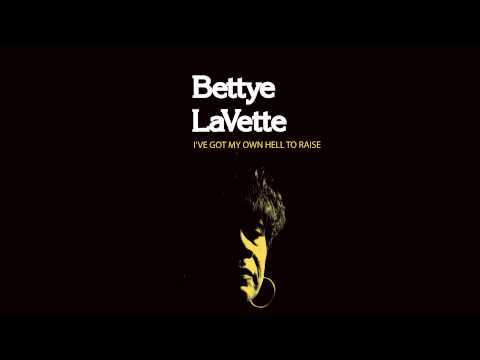 """Bettye LaVette - """"The High Road"""" (Full Album Stream)"""