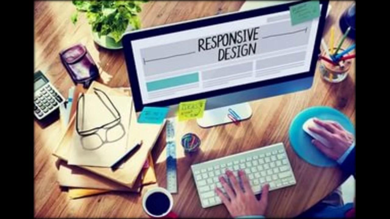 Онлайн курс графического дизайна