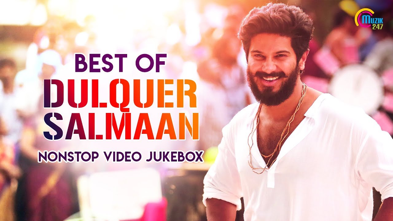 Download Best Of Dulquer Salmaan |Dulquer Salmaan Malayalam Hit songs |DQ Songs |Nonstop Video Songs Playlist