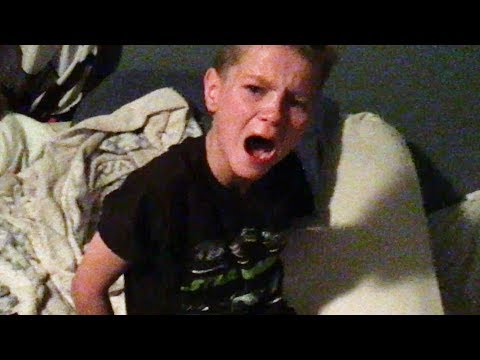 Autism Extreme Stomach Pain