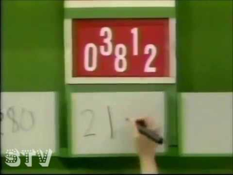 The Price is Right - Bloopers, Moments and Exciting wins MEGA Compilation