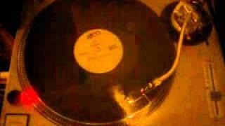 80's high energy disco mix