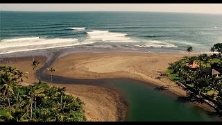 A Surf Odyssey Part II: Bali