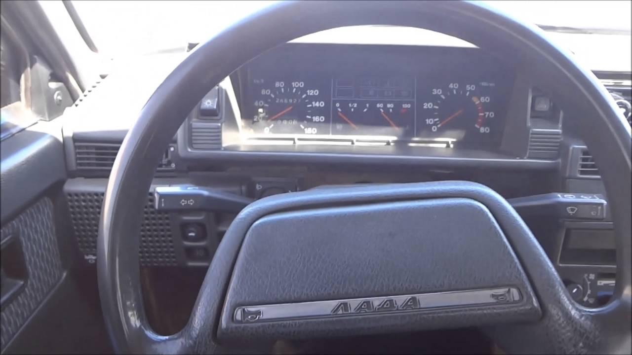 ВАЗ 21099 2003. Обзор автомобиля