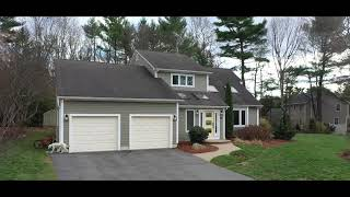 NSTV | 29 West View Dr Home Tour